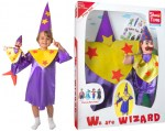 WIZARD_SUITE_WIT_5421353ad61ae.jpg